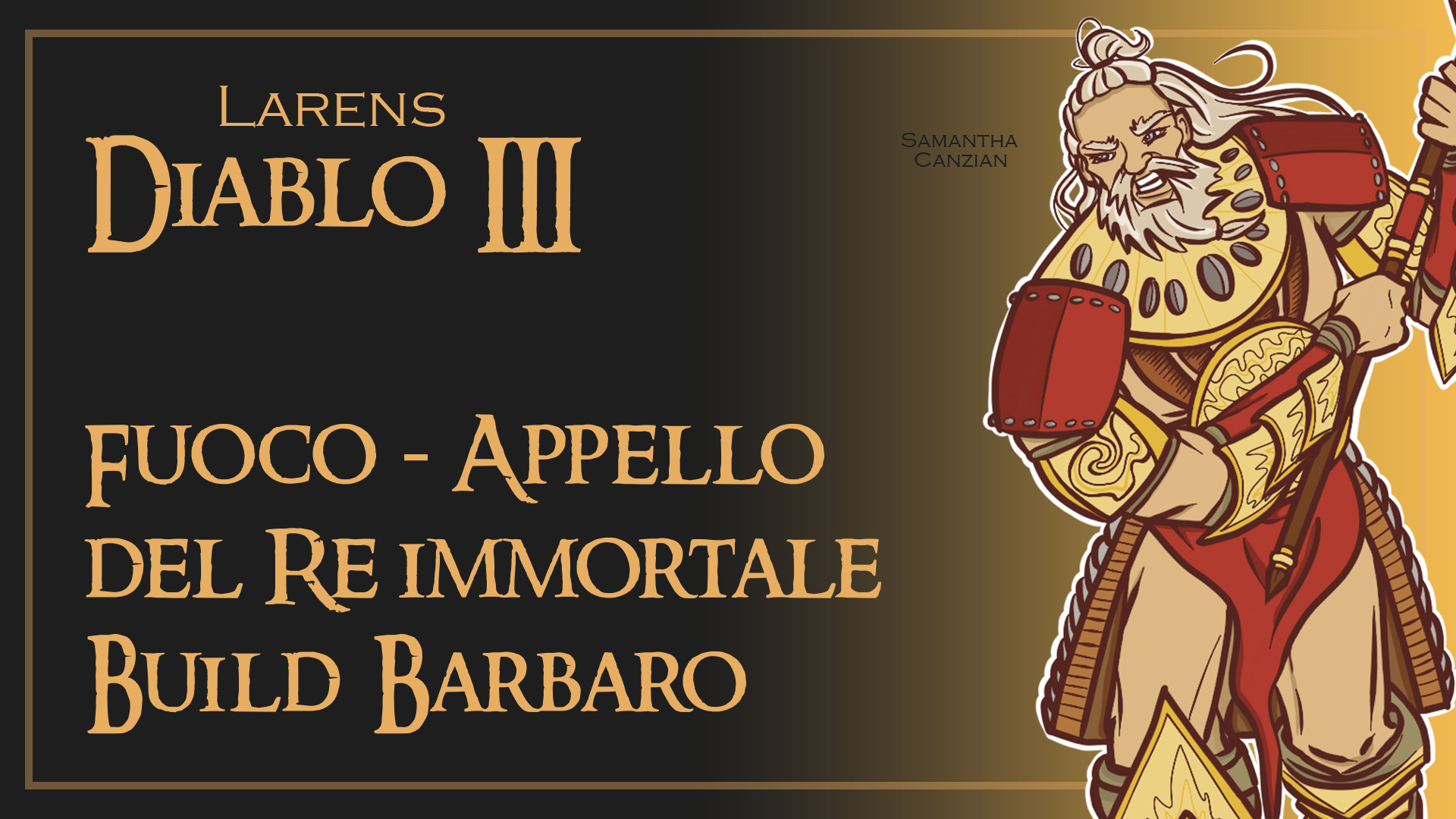appello-del-re-immortale-build-barbaro-diablo-3-richiamo-degli-antichi-fuoco