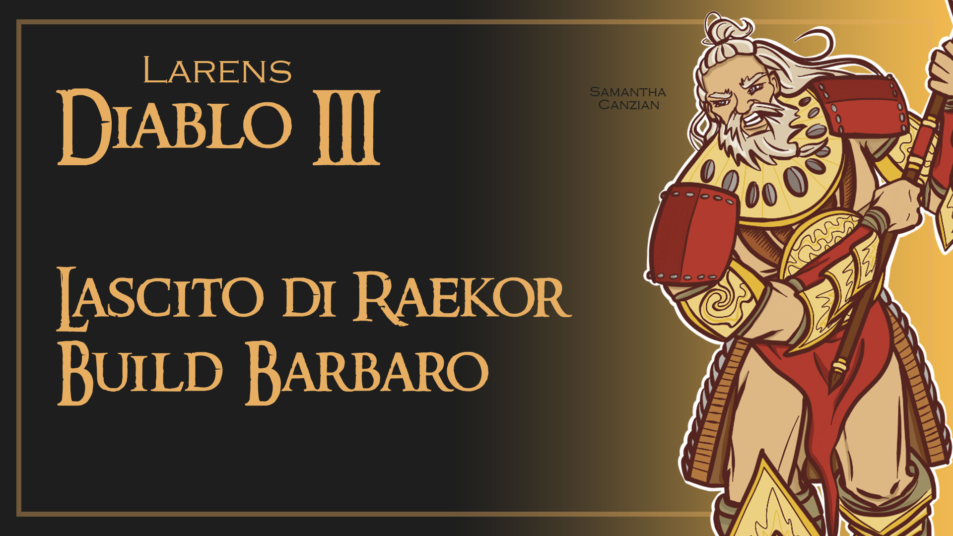 set-lascito-di-raekor-build-barbaro-Diablo-3