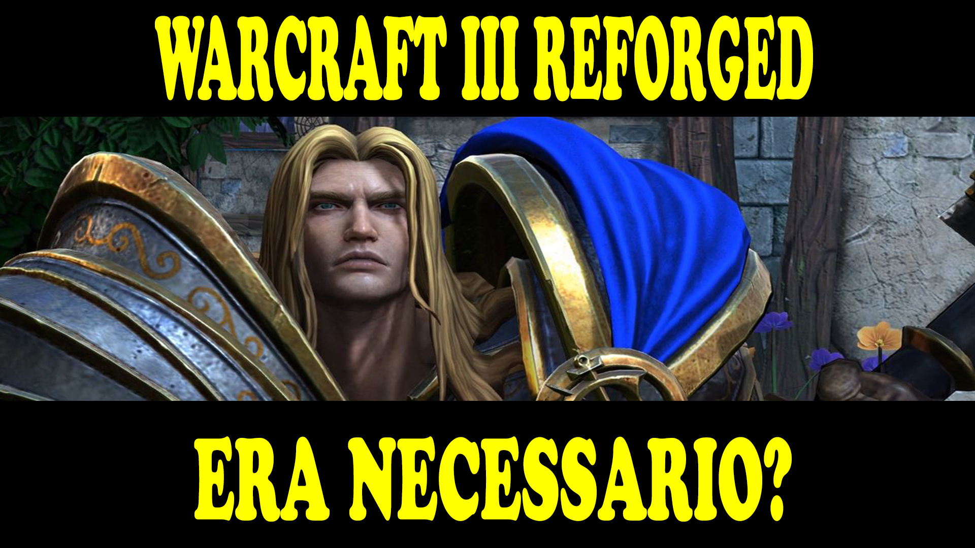 warcraft-3-reforged-era-necessario